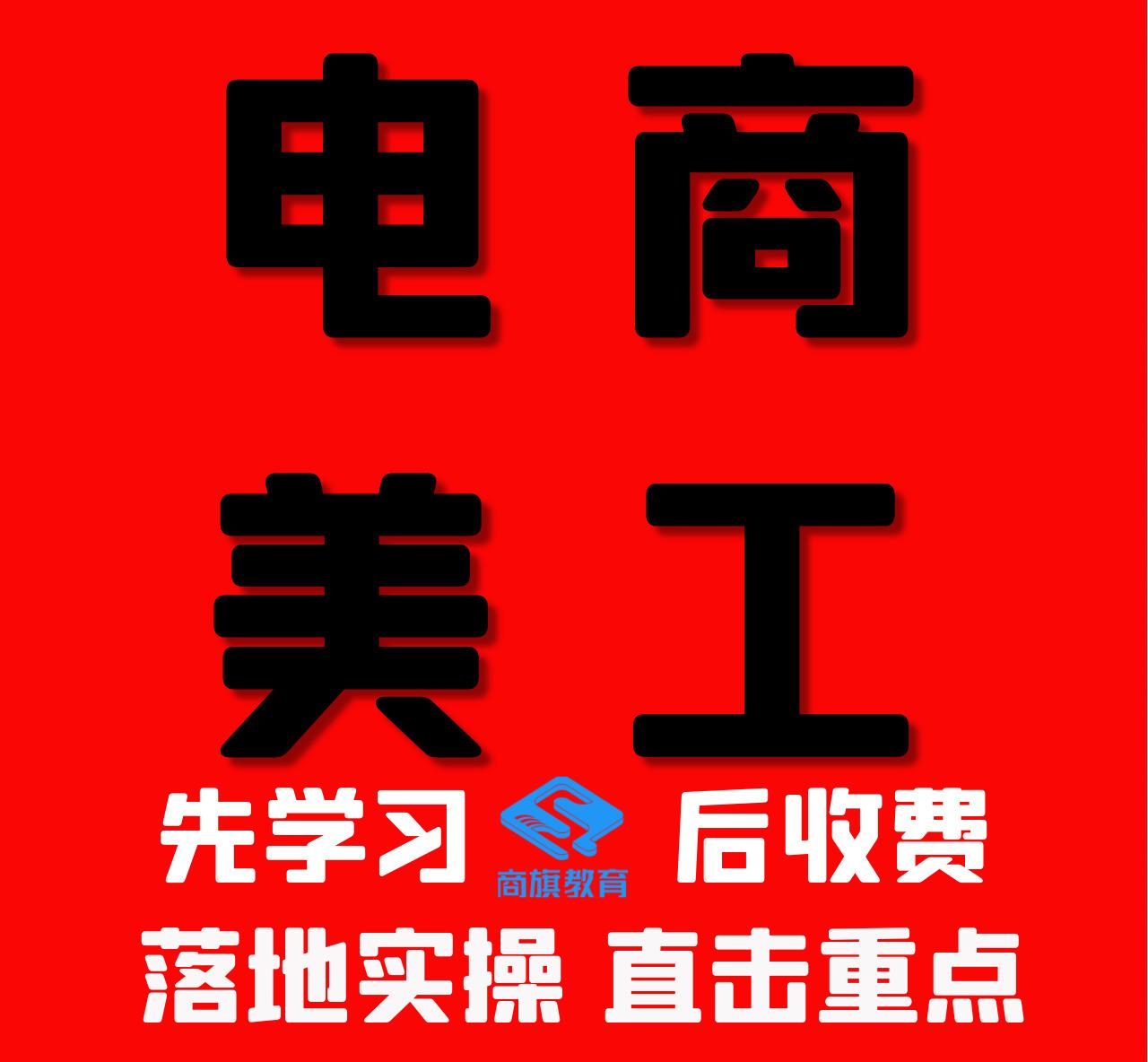 微信图片_20201010104434.jpg