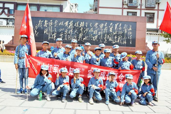 工農小紅軍002-700.jpg