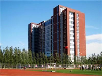 中育為-[模具數控]天津哪里能學數控車床加工中心模具天津哪有數控編程培