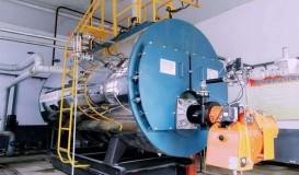 西安一级锅炉培训 西安二级司炉报名 西安三级锅炉考试