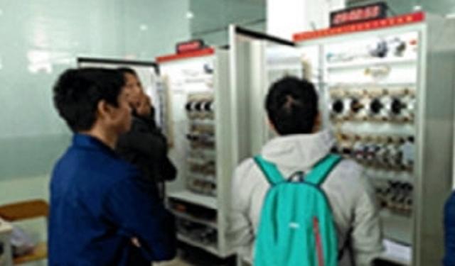 中育为-[技工]深圳2020最后一期电工操作证时间已经确定,预报从速(