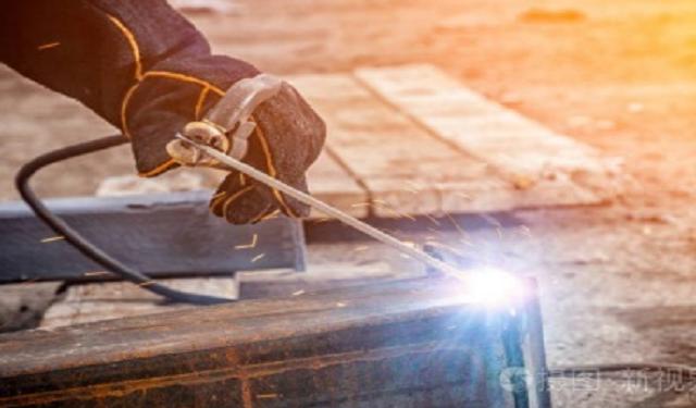 深圳龙华大浪观澜宝安附近哪里可以报名电工焊工制冷等培训考证