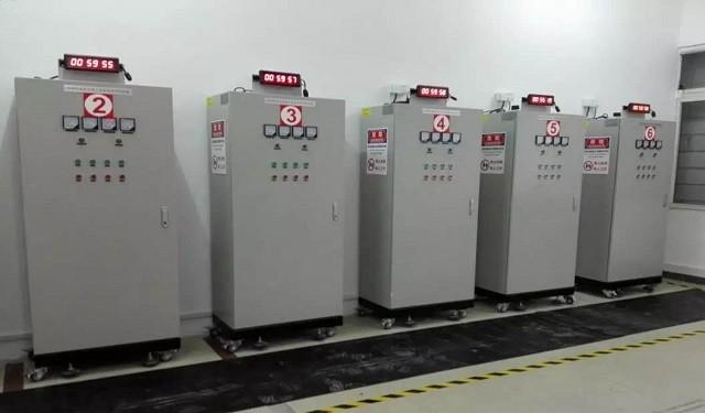 深圳電工培訓2020最后一期月底截止報名,欲報從速,錯過只能等明年再考