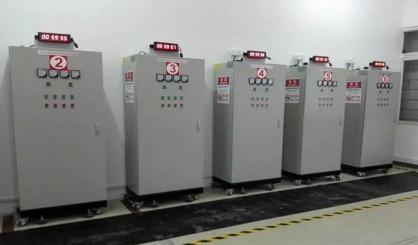 中育為-深圳電工培訓2020最后一期月底截止報名,欲報從速,錯過只能等明年再考