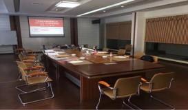 2020【卓越服務】寧波江北區ISO9001認證企業內審員培訓
