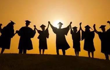 中育为-[成人高考]惠阳大亚湾哪里有成人高考大专学历提升报名