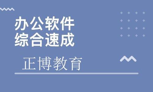 中育为-[幼师资格证]惠阳大亚湾哪里有电脑基础培训班,电脑办公文员培训excel\