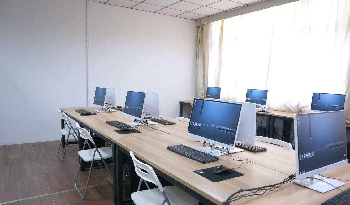 中育为-[幼师资格证]惠阳电脑办公自动化去哪里学,淡水电脑培训中心哪里有