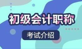惠阳初级会计职称考证培训,大亚湾哪里有会计培训班,   学会计,做出纳