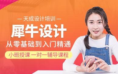 中育为-[平面设计]北京犀牛设计培训班
