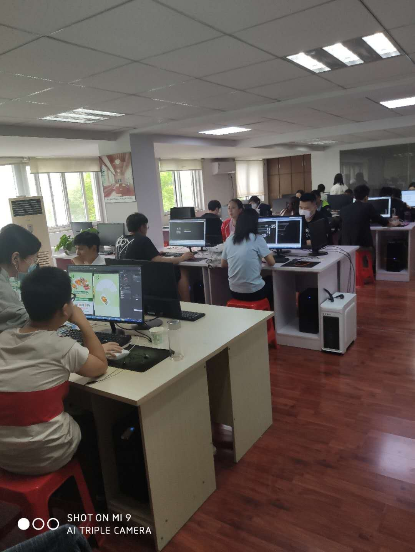 中育为-合肥室内设计培训速成培训|业余学室内设计