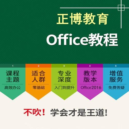 中育为-[幼师资格证]惠阳哪里有办公软件自动化培训?淡水电脑培训速成班