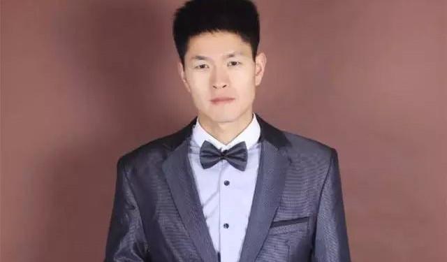 中育為-[教育培訓]12月北京、長沙【張振聽】零力度無痛正骨療法