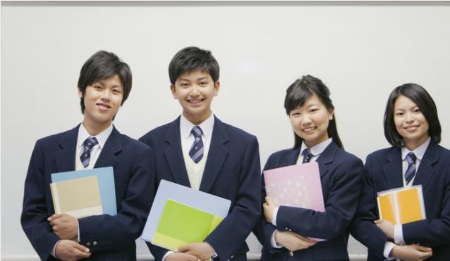 中育為-[初中]青島小站教育期末考試沖刺班