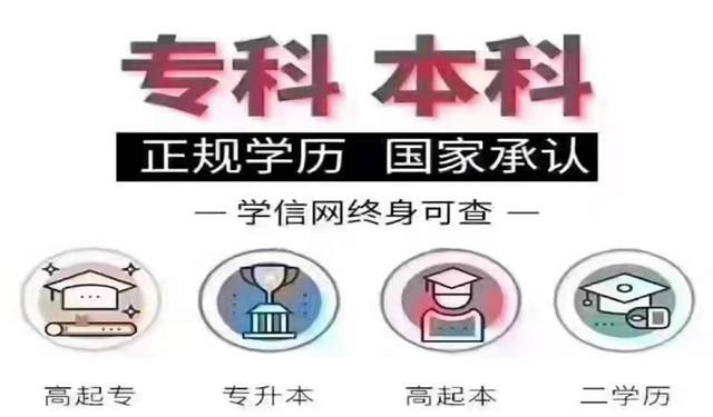 中育為-[自考]湖南農業大學自考本科學歷電子商務專業畢業快通過率高