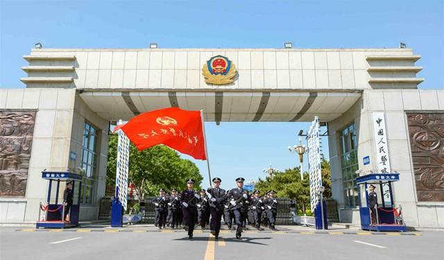 中育为-[普高/成教/自考]北京自考专升本文凭消防工程专业自考本科报名简章