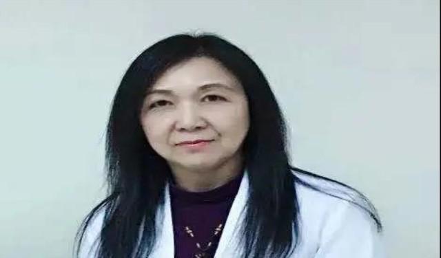 中育為-[針灸師]臺灣董針奇穴正脈真傳臨床技術精品推廣班