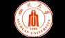 工商企业管理专业招生--四川大学2021年网络教育高起专工商管理