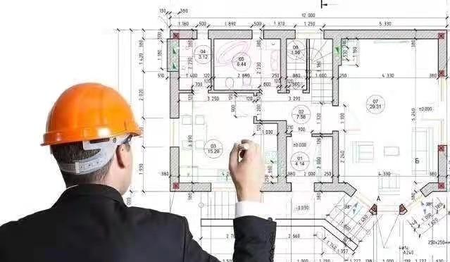 中育為-[資料員]西安零基礎資料員學習 房建資料員項目實操