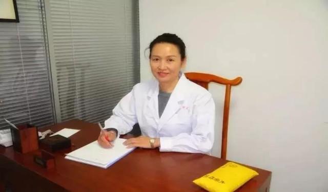 中育為-[針灸師]落藏歸元針療法臨床技術精品推廣班