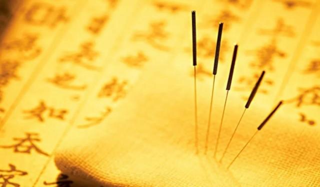 中育為-[針灸]臺灣董針奇穴正脈真傳臨床技術精品推廣班