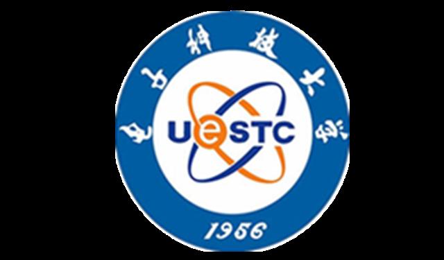 中育为-[学历教育]2021年春季电子科技大学网络高等学历教育招生简章