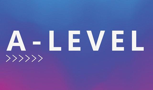 中育為-[中小學教育]A-LEVEL考試培訓課程