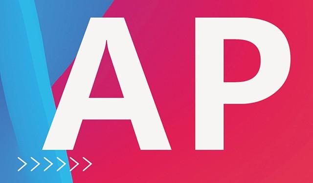 中育為-[出國/留學]AP課程培訓