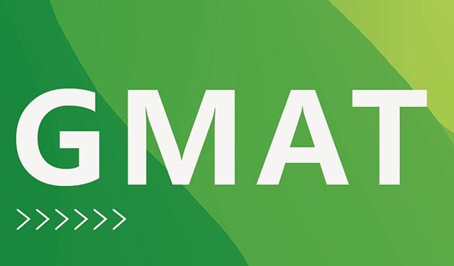 中育為-[英語]GMAT考試培訓
