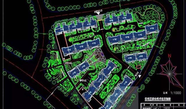 中育为-[CAD]合肥CAD机械设计速成培训,模具设计CAD培训,UG设计培训