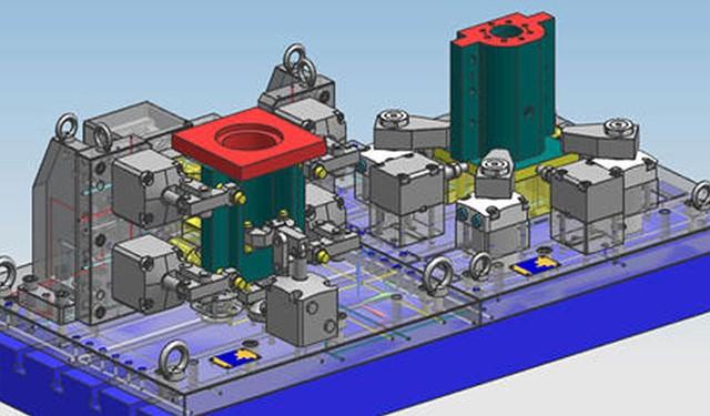 中育為-[3d動畫]合肥旋轉3D效果圖培訓,全景圖3D效果圖培訓,學3D速成班要多久