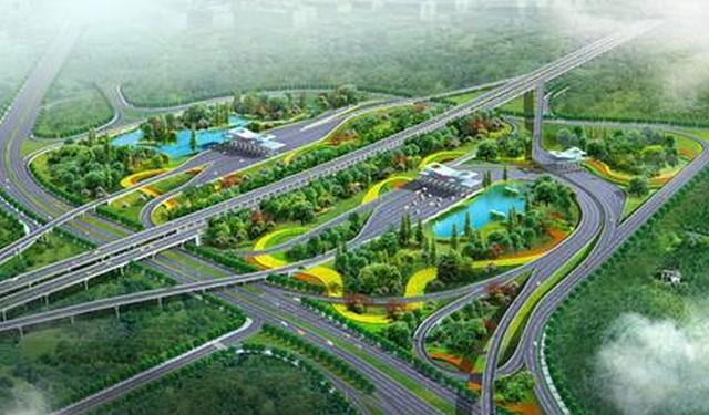 中育為-[景觀設計]合肥景觀設計培訓,建筑效果圖,別墅園林設計培訓