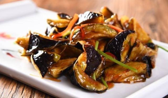 中育为-[餐饮技能]济南厨师培训济阳短期厨师培训班齐河烹饪培训班