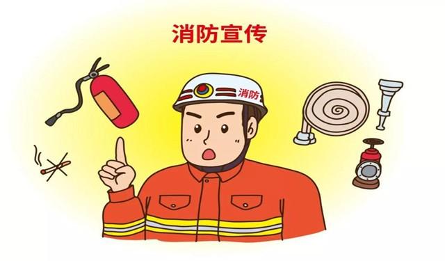 中育為-[一級消防師]消防操作員中級報考條件