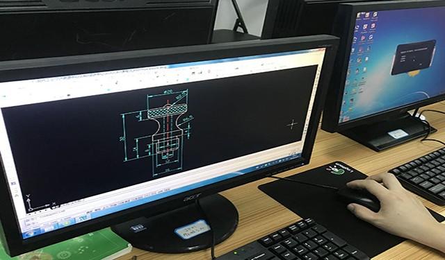 中育為-[3D效果圖]合肥室內設計培訓,家裝設計培訓學校,3d培訓班