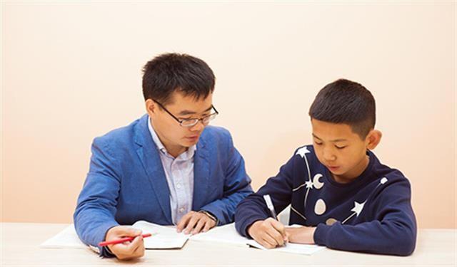 中育為-[中小學教育]襄陽小學數學英語一對一補習,養成好的學習習慣