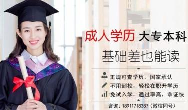 湖南涉外经济学院自考专科视觉传播设计制作高通过率