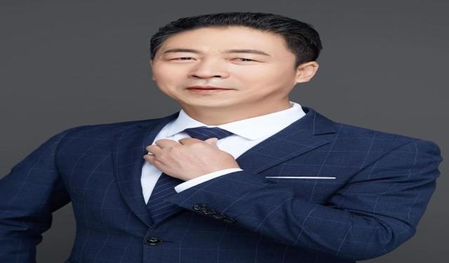 中育為-[醫療保健]【03.27日 北京】【李濱宏】鼻炎是病,我的使命就是讓你不再難受的要命。