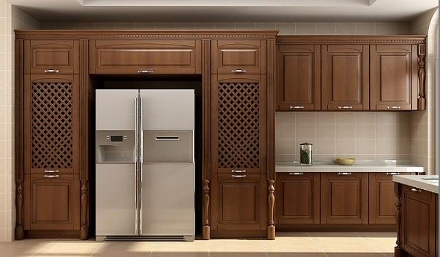 中育為-[家具設計]培訓家具櫥柜設計師全屋定制設計案例教學線上培訓線下培訓均可