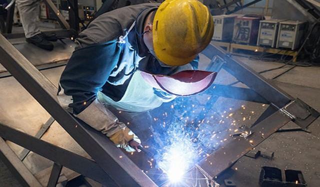 中育為-[技工]渝北回興焊工上崗證報考流程