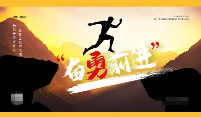中育為-[建筑]重慶市安全員培訓報名 重慶安全員繼續教育費用