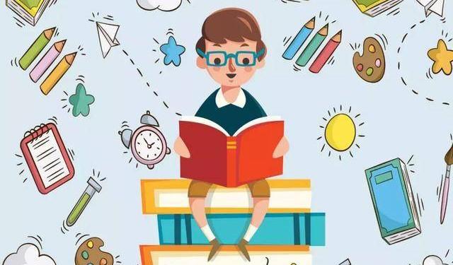 中育為-[學歷教育]成人學歷含金量、認可度、使用范圍、實用性和難度錄取率