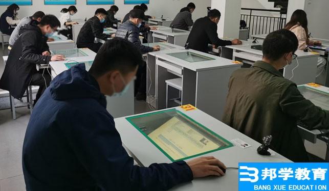 中育為-[職業技能]西安北關低壓電工操作證考試報名 焊工高處作業叉車司機鍋爐培訓考證費